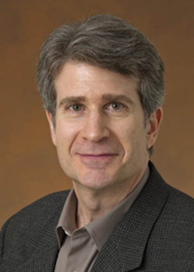 Richard Volpe